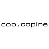 COP COPINES
