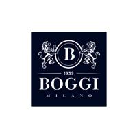 BOGGI_LOGO NUOVO_CMYK