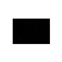 Dufry-black1