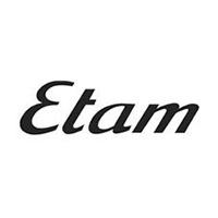 ETAM-black