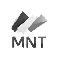 MNT-black1