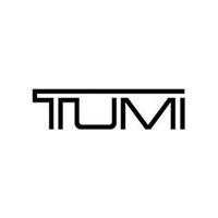 TUMI-black1