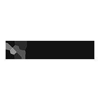 Eurofins-Logo-1030x276